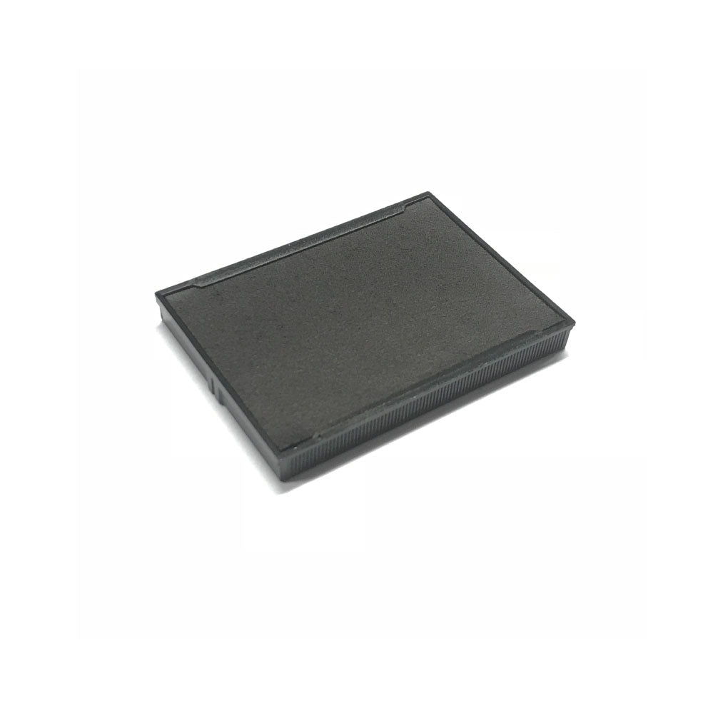 Shiny S-829-7 Replacement Ink Pad