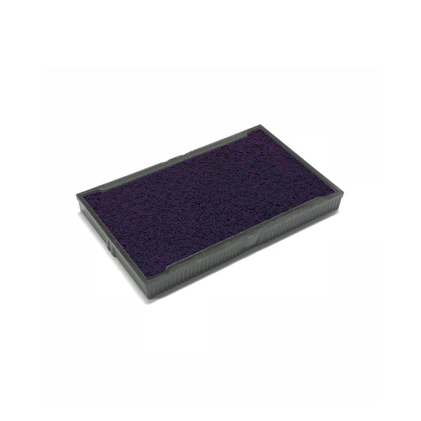 Shiny S-830-7 Replacement Ink Pad