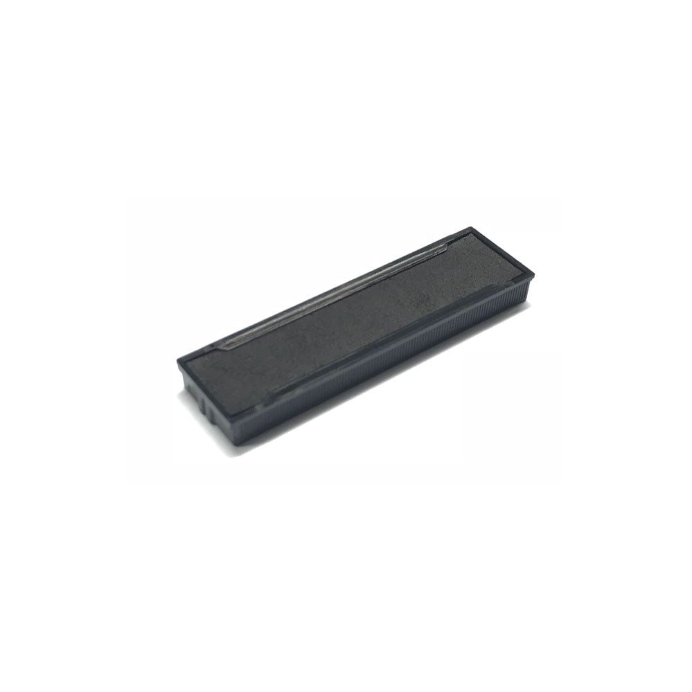 Shiny S-831-7 Replacement Ink Pad
