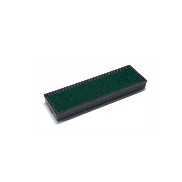 Shiny S-832-7 Replacement Ink Pad