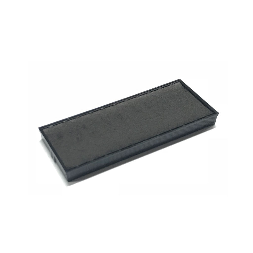 Shiny S-833-7 Replacement Ink Pad