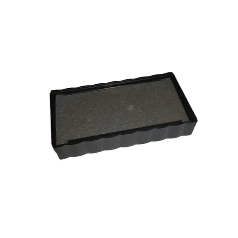 Traxx 7/9010 Replacement Ink Pad