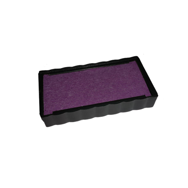 Traxx 7/9011 Replacement Ink Pad