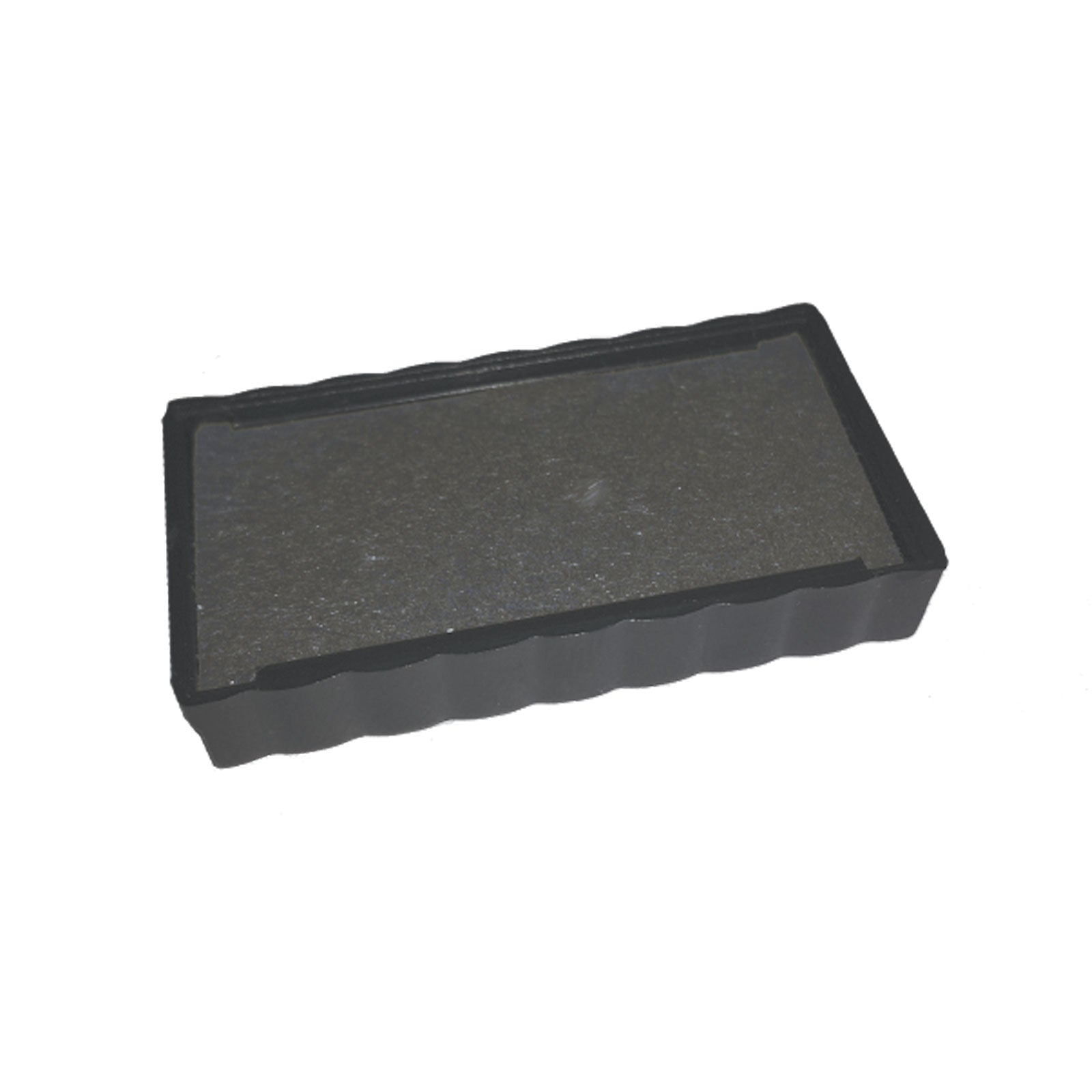Traxx 7/9012 Replacement Ink Pad