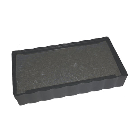 Traxx 7/9013 Replacement Ink Pad