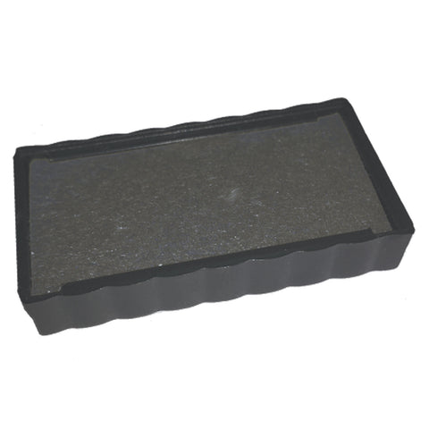 Traxx 7/9015 Replacement Ink Pad