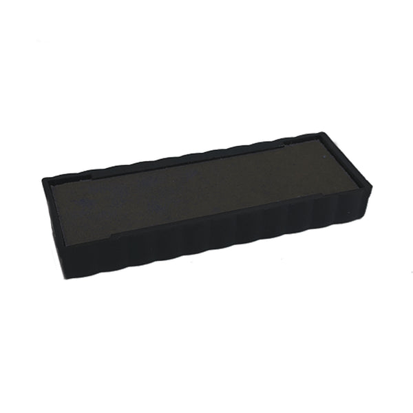 Traxx 7/9016 Replacement Ink Pad