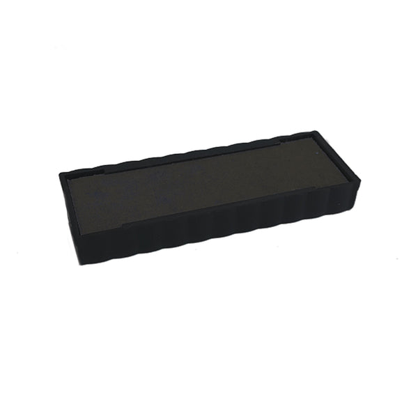 Traxx 7/7817 Replacement Ink Pad