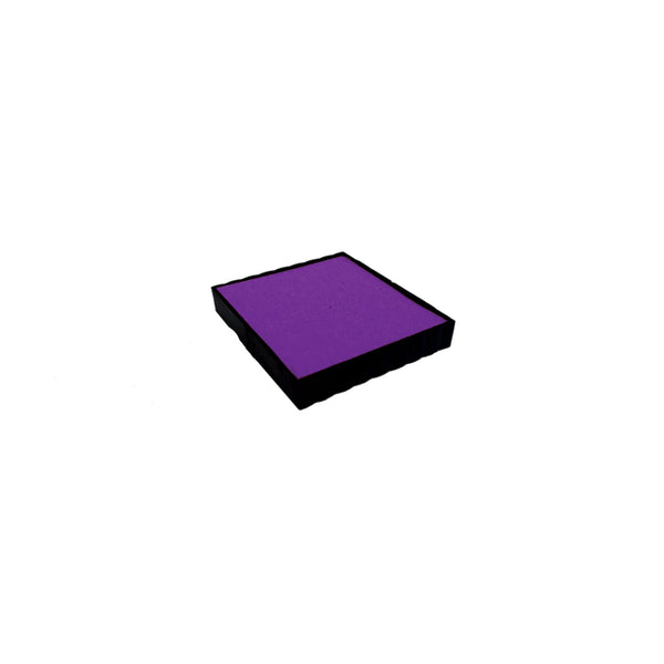 Traxx 7/9021 Replacement Ink Pad