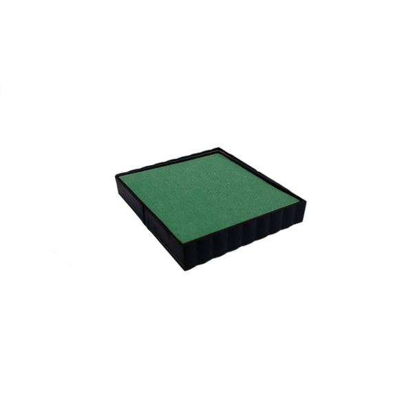 Traxx 7/9022 Replacement Ink Pad