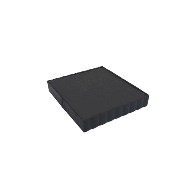 Traxx 7/9023 Replacement Ink Pad