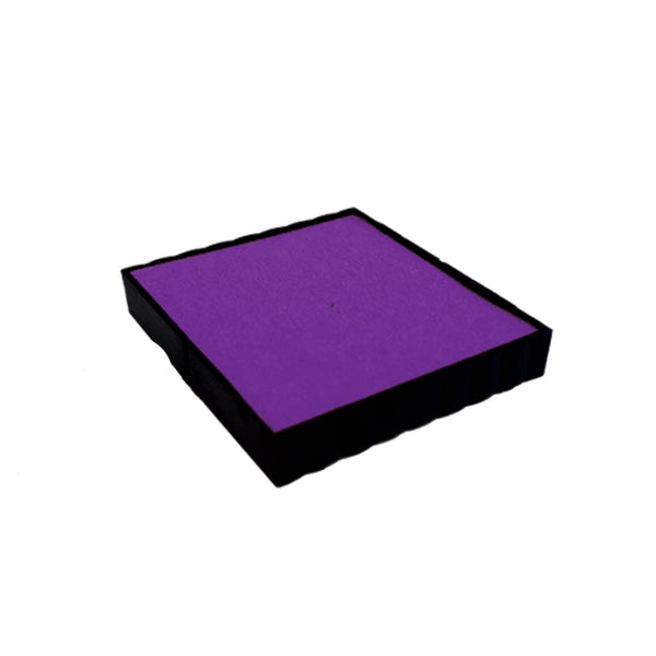 Traxx 7/9024 Replacement Ink Pad