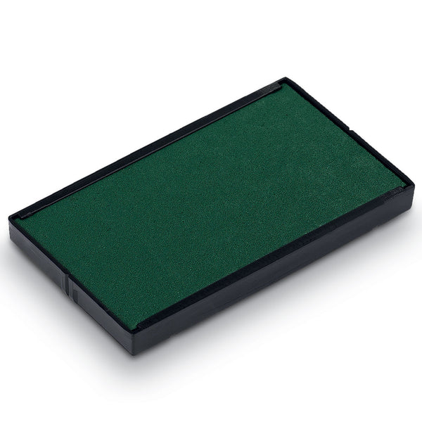 Traxx 7/9026 Replacement Ink Pad