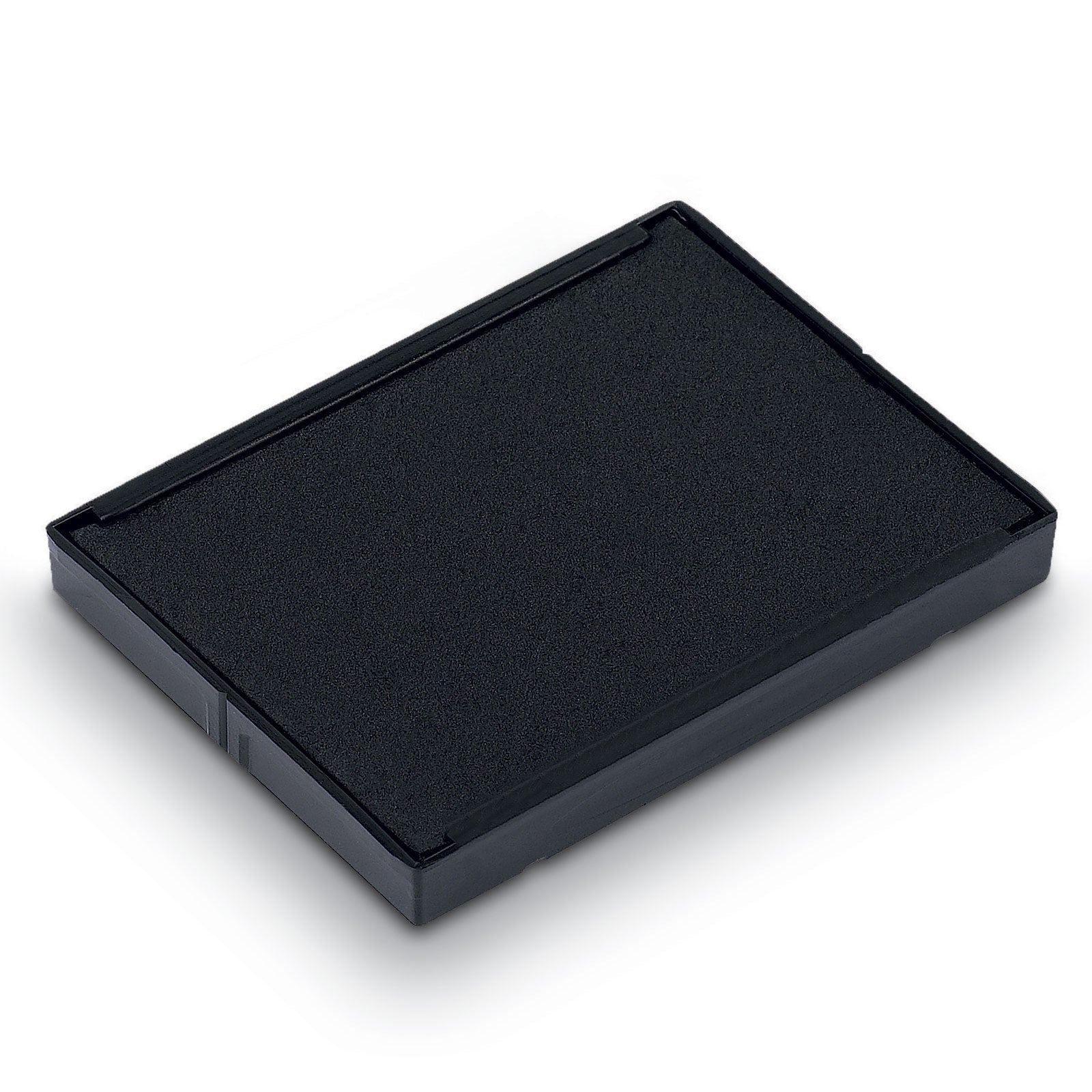 Traxx 7/9027 Replacement Ink Pad