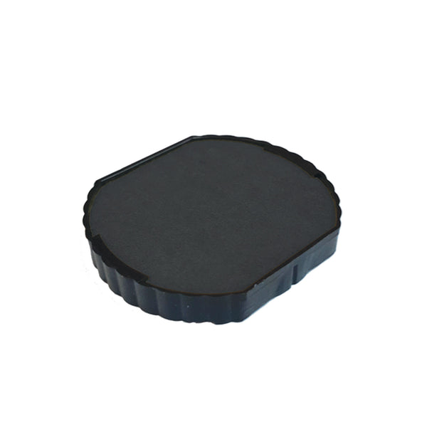 Traxx 7/9130 Replacement Ink Pad