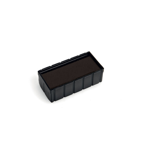 Colop E/05 Replacement Ink Pad