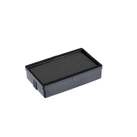 Colop E/10 Replacement Ink Pad