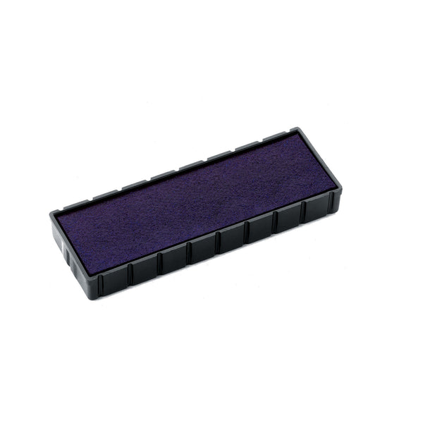 Colop E/12 Replacement Ink Pad
