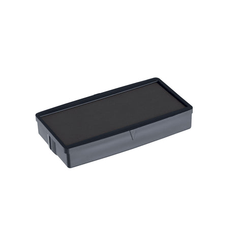 Colop E/20 Replacement Ink Pad
