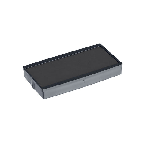 Colop E/30 Replacement Ink Pad