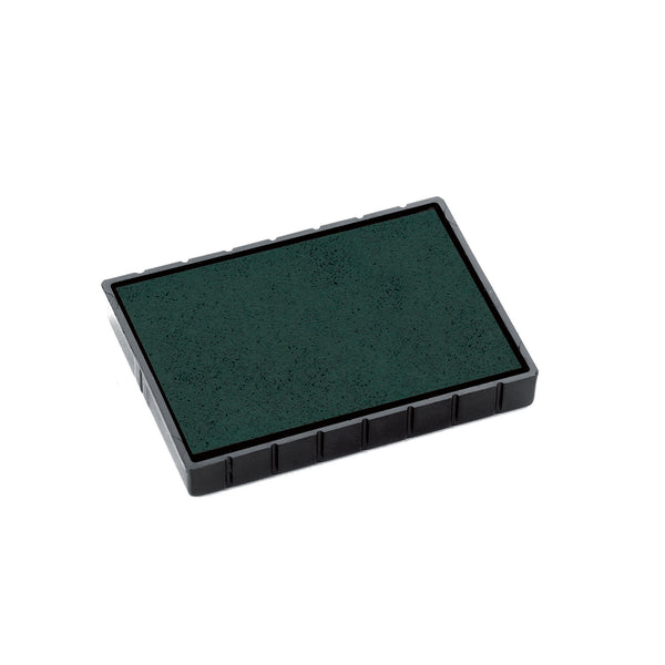 Colop E/35 Replacement Ink Pad