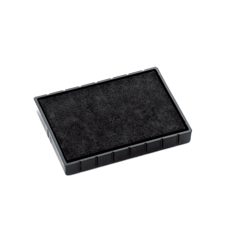 Colop E/38 Replacement Ink Pad