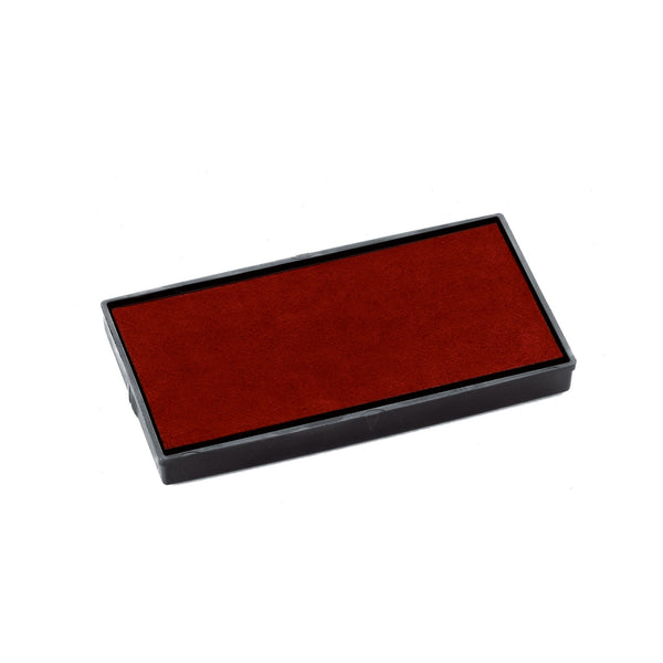Colop E/40 Replacement Ink Pad