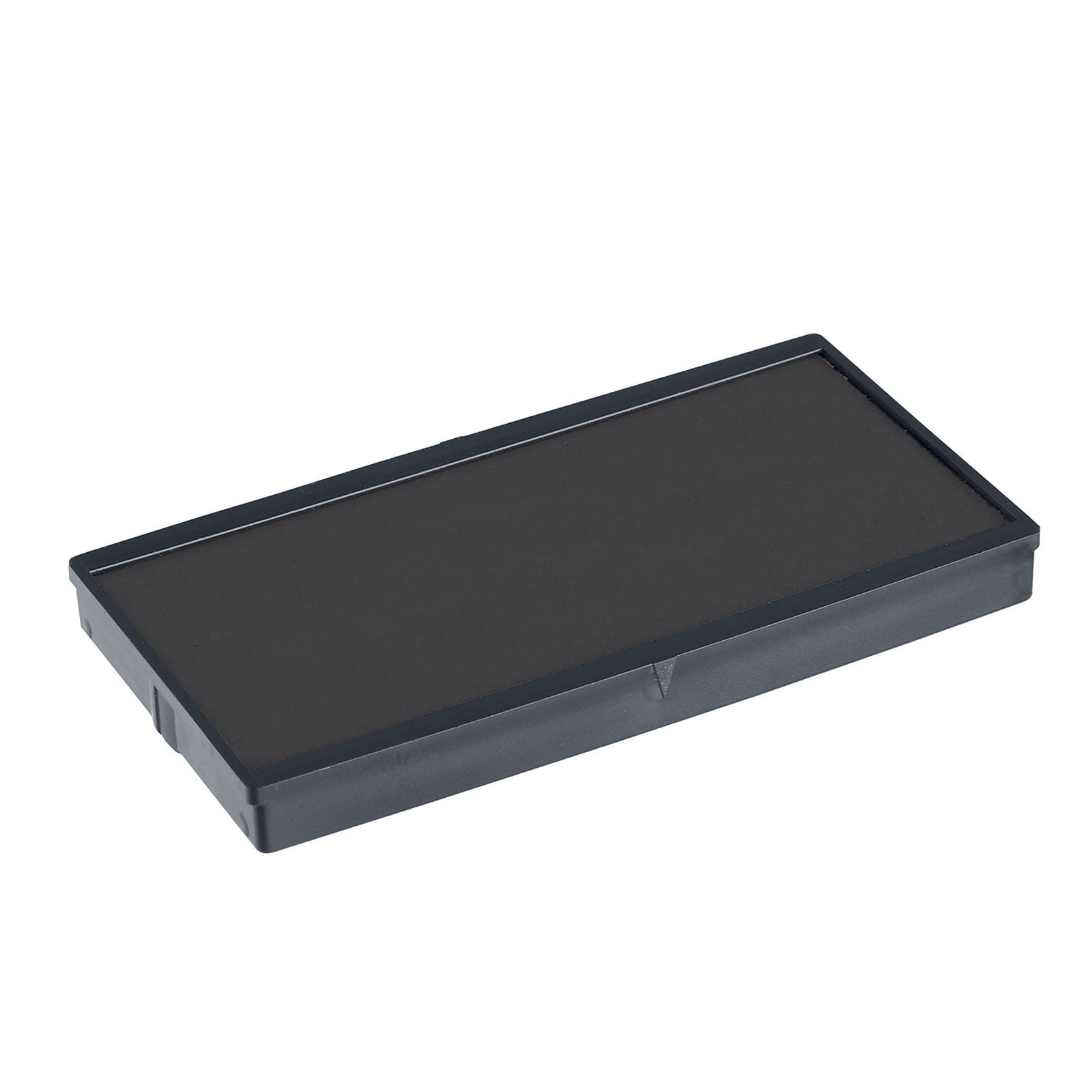 Colop E/50 Replacement Ink Pad