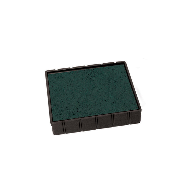 Colop E/52 Replacement Ink Pad