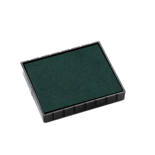 Colop E/53 Replacement Ink Pad