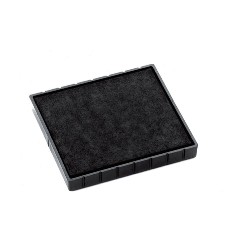 Colop E/54 Replacement Ink Pad