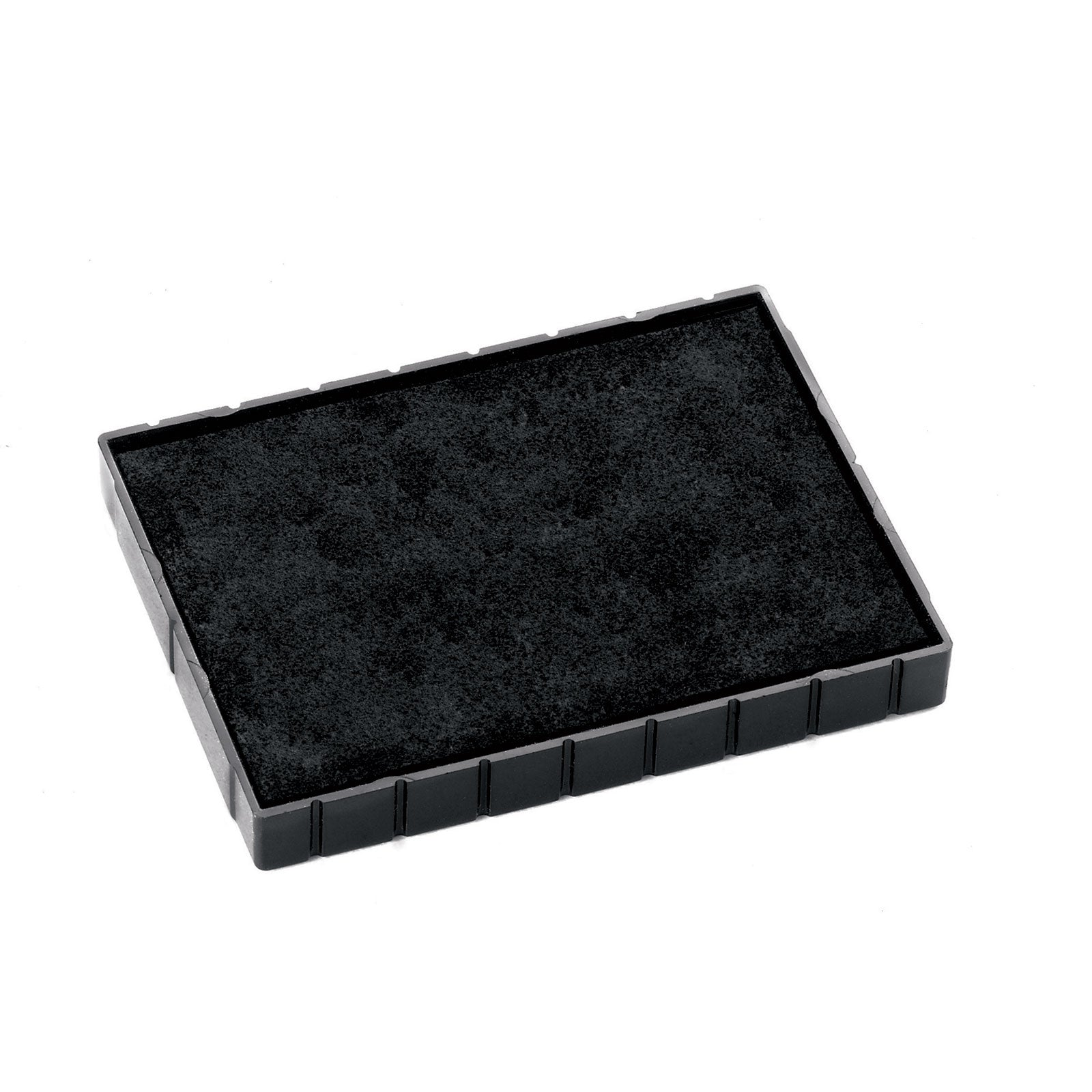 Colop E/55 Replacement Ink Pad