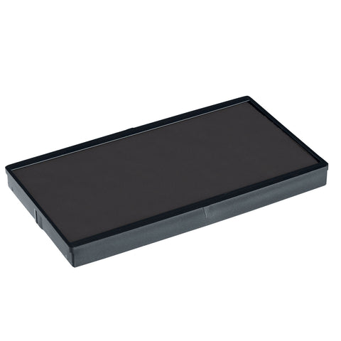 Colop E/60 Replacement Ink Pad
