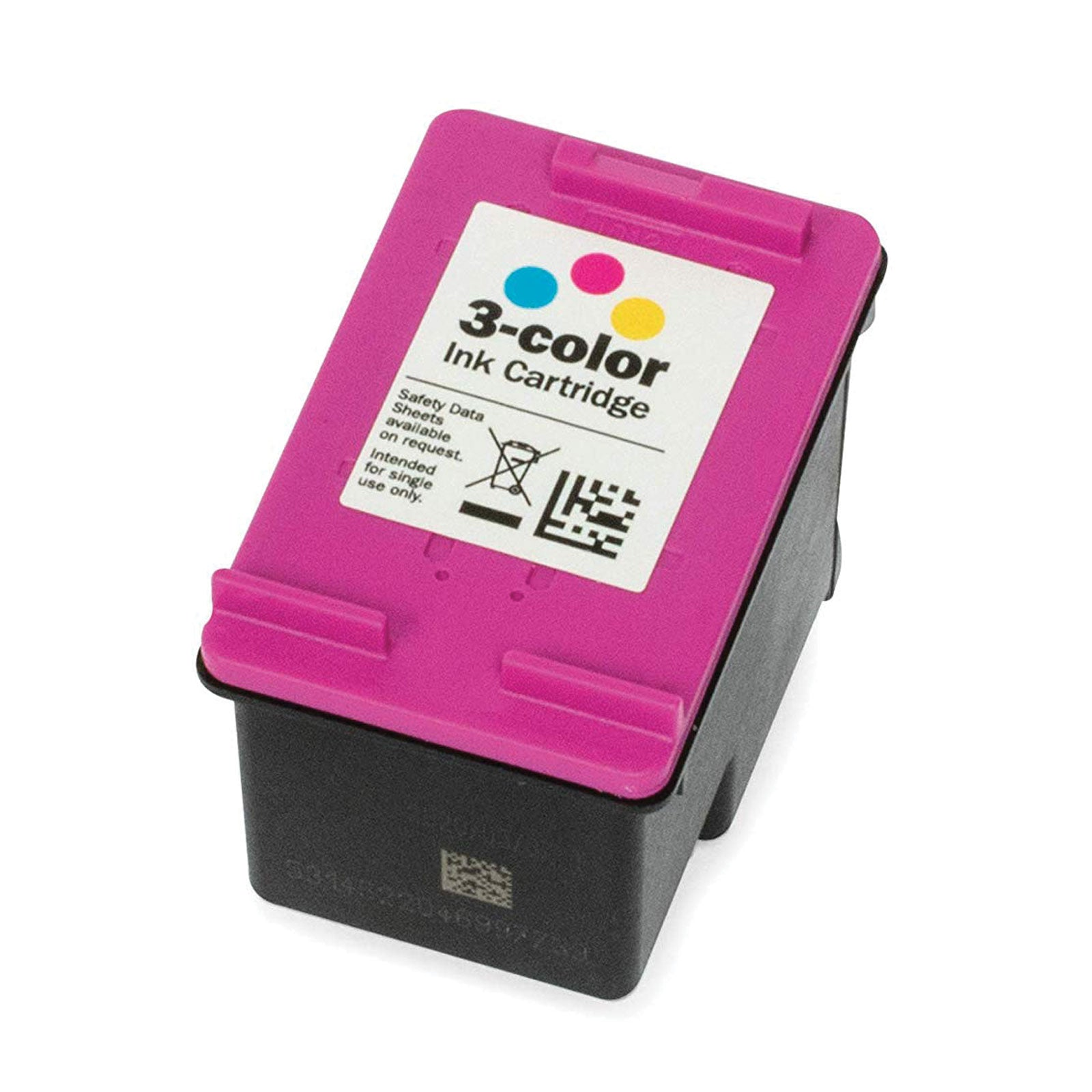 Colop E-MARK Replacement Ink Cartridge