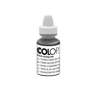 Colop EOS Flash Ink