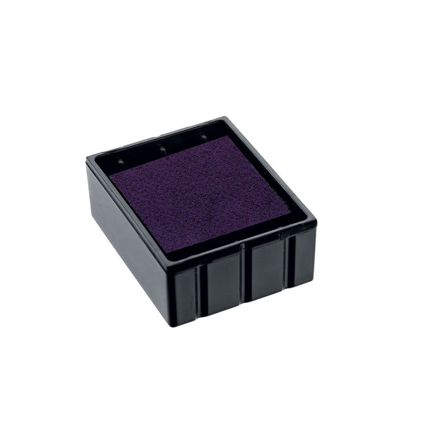 Colop E/Q12 Replacement Ink Pad