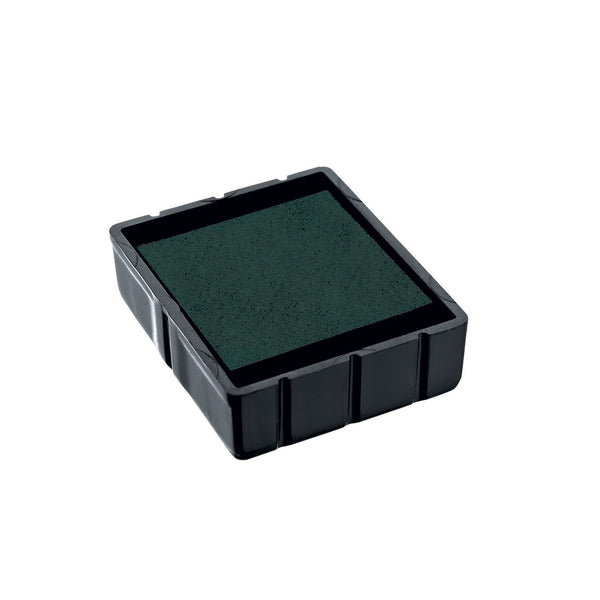Colop E/Q17 Replacement Ink Pad