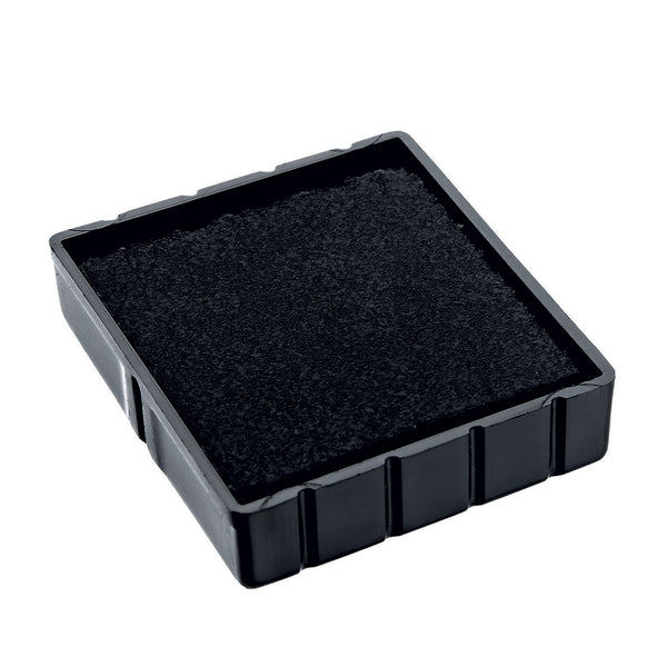 Colop E/Q30 Replacement Ink Pad