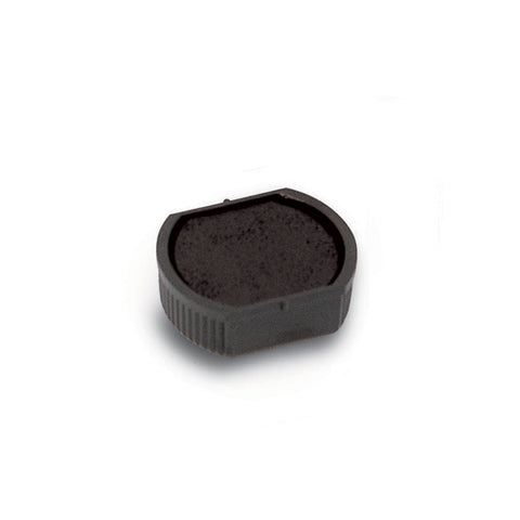 Colop E/R12 Replacement Ink Pad