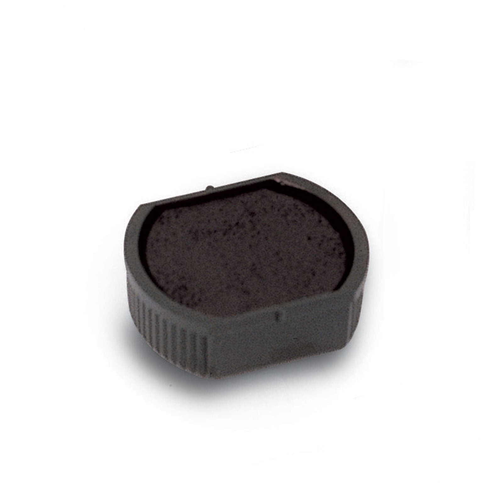 Colop E/R17 Replacement Ink Pad