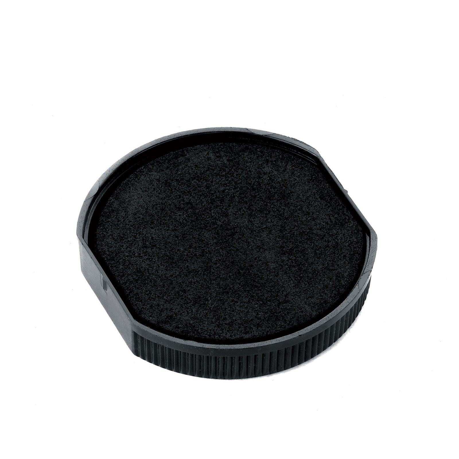Colop E/R30 Replacement Ink Pad