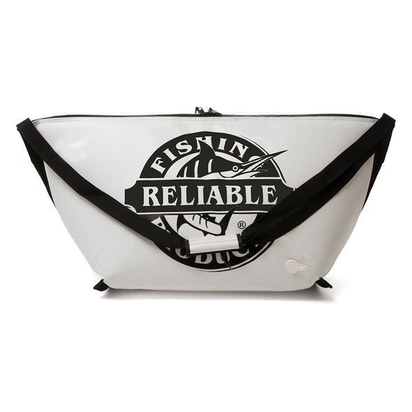 "18"" X 36"" Insulated Kill Bag, Fresh Water Edition"