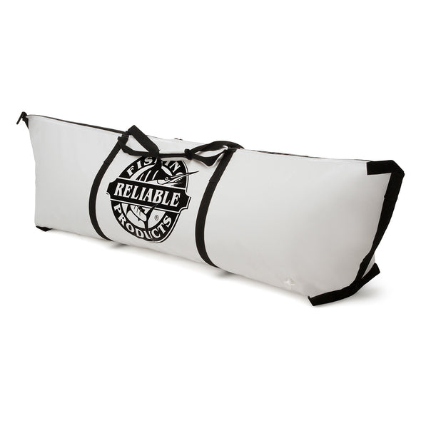 "20"" X 72"" Insulated Kill Bag, King Mackeral"