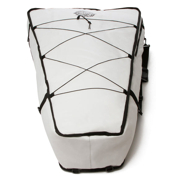 "30"" X 48"" Insulated Kayak Bag"