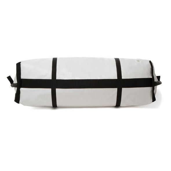 "30"" X 60"" Insulated Kill Bag, Mahi Edition"