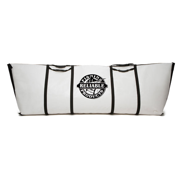 "30"" X 90"" Insulated Kill Bag, Big Tuna Edition"