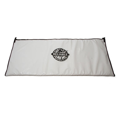 "50"" x 105"" Tournament Blanket"
