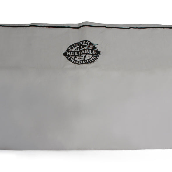"60"" X 126"" Commercial Bill Fish Blanket"