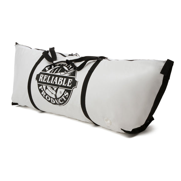 "20"" X 60"" Insulated Kill Bag, Wahoo Edition"