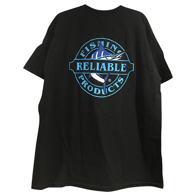 Reliable OG Logo T-Shirt